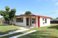 Home for sale: 11788 Oleander Dr., Royal Palm Beach, FL 33411