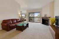 Home for sale: 185 Shoreline Rd., Lake Barrington, IL 60010