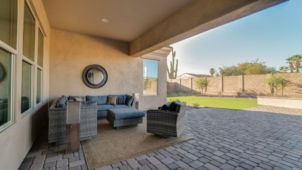 7624 E Kramer Street, Mesa, AZ 85207 Photo 19