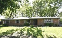 Home for sale: 4548 Melbourne Rd., Indianapolis, IN 46228