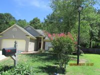Home for sale: 108 Ranworth Ln., Summerville, SC 29485