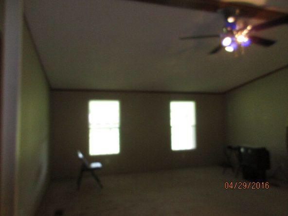 82 Sketo Rd., Dothan, AL 36303 Photo 24
