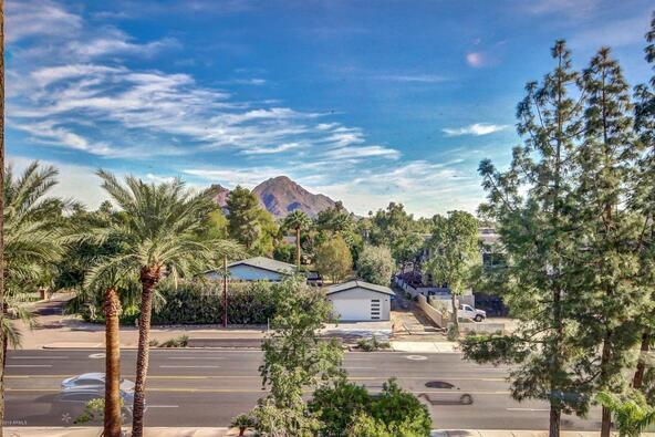 5104 N. 32nd St., Phoenix, AZ 85018 Photo 16