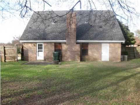 6212 Wynfrey Pl., Montgomery, AL 36117 Photo 23