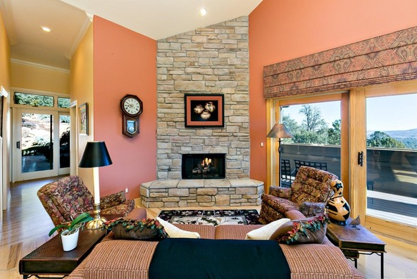 690 Woodridge Ln., Prescott, AZ 86303 Photo 21