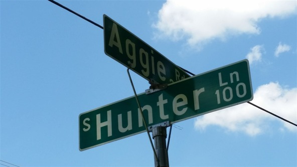 3507 Aggie Rd., Jonesboro, AR 72401 Photo 20