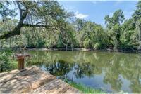 Home for sale: 6943 Rivergate Ave., Temple Terrace, FL 33637