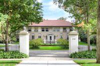 Home for sale: 210 Melrose Avenue, Kenilworth, IL 60043