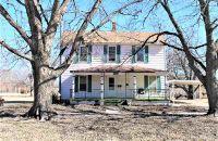 Home for sale: 204 Walnut St., Halstead, KS 67056