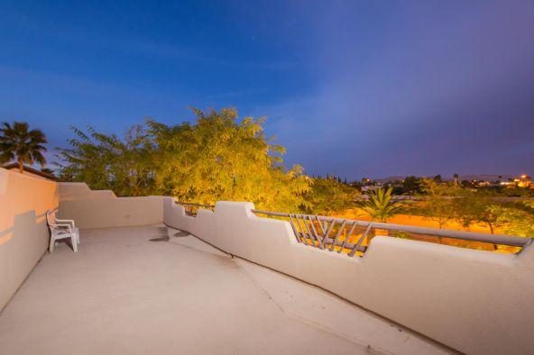 2215 N. Val Vista Dr., Mesa, AZ 85213 Photo 40
