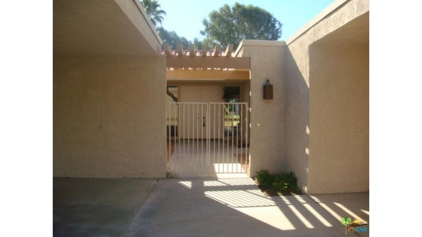 43439 Lacovia Dr., Indio, CA 92203 Photo 2