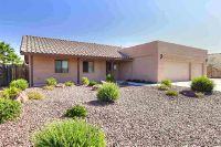 Home for sale: 14704 E. 53 St., Yuma, AZ 85367