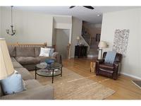 Home for sale: 4852 Payson Terrace S.E., Atlanta, GA 30339