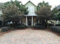 Home for sale: 2457 Bungalo Ln., Miramar Beach, FL 32550