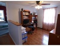 Home for sale: 25 Shedd Rd., Bernardston, MA 01337