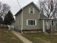 Home for sale: 433 Broadway, Berlin, WI 54923