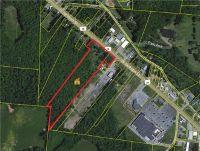 Home for sale: 0 Jackson North St., Tullahoma, TN 37388