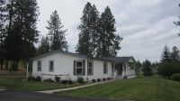 Home for sale: 4414 W. Windsor, Spokane, WA 99224