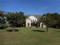 Home for sale: 1787 Oakmont, Blanchard, OK 73010