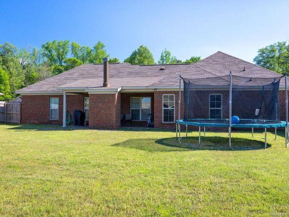 8625 Ryan Ridge Loop, Montgomery, AL 36117 Photo 34