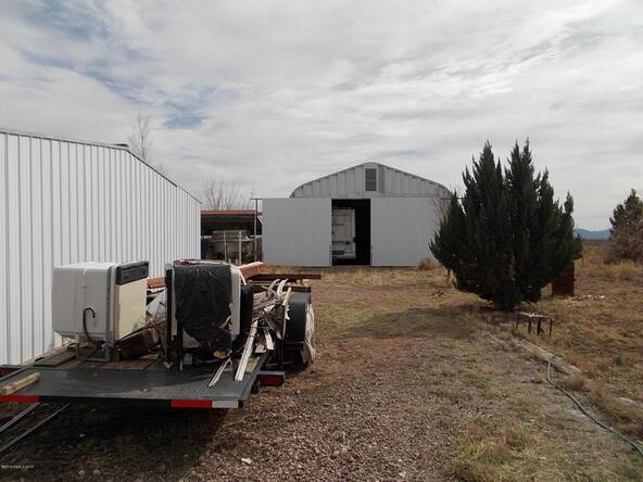 4115 W. Hopkins Rd., McNeal, AZ 85617 Photo 41