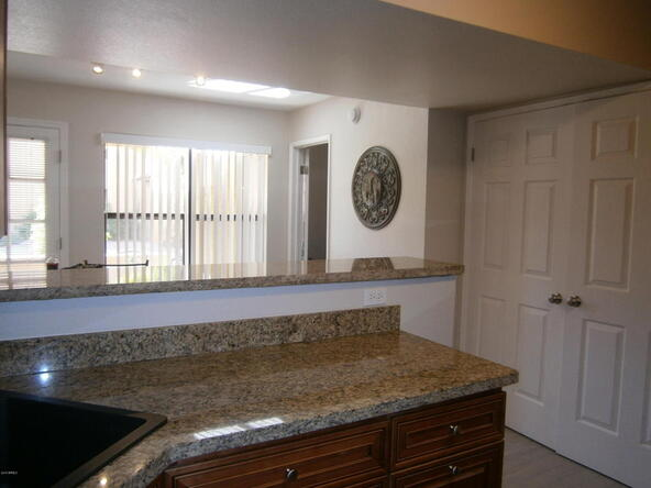 8787 E. Mountain View Rd., Scottsdale, AZ 85258 Photo 21