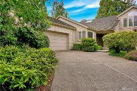 Home for sale: 5691 Sanderling Way, Blaine, WA 98230