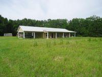 Home for sale: 2567 El Bethel Church, Grand Ridge, FL 32442
