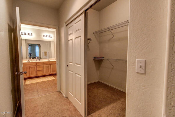 14575 W. Mountain View Blvd. W, Surprise, AZ 85374 Photo 10