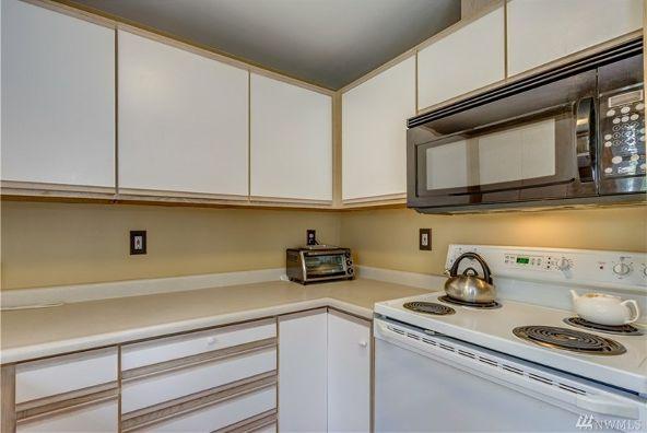 4228 Wintergreen Ln., Bellingham, WA 98226 Photo 9