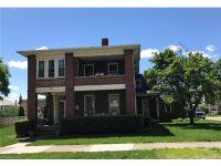 Home for sale: 320 Fair Ave. Northwest, New Philadelphia, OH 44663