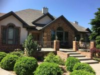 Home for sale: 1220 Hilltop Cir., North Platte, NE 69101