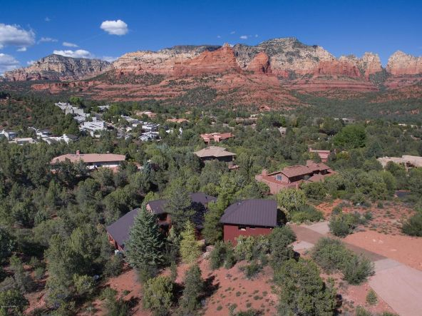 160 Shadow Rock Dr., Sedona, AZ 86336 Photo 2
