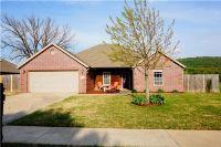 Home for sale: 10886 Stonecrop Ln., Prairie Grove, AR 72753