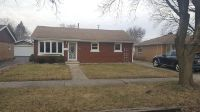 Home for sale: 7420 West 114th St., Worth, IL 60482