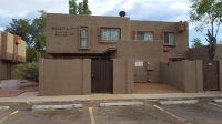 Home for sale: 5233 W. Willetta St., Phoenix, AZ 85033