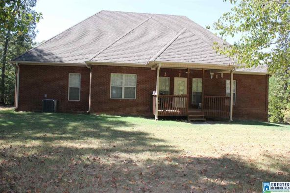 8483 Jackson St., Morris, AL 35116 Photo 8