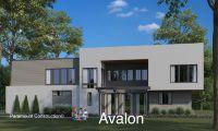 Home for sale: 3803 Tazewell St., Arlington, VA 22207