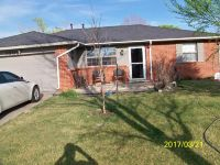 Home for sale: 1005 Morton Ave., Dumas, TX 79029