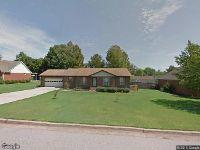 Home for sale: Walters, Covington, TN 38019
