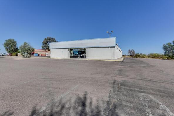 450 W. Ruins Dr., Coolidge, AZ 85128 Photo 40