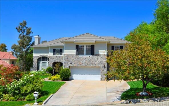 15375 Live Oak Springs Canyon Rd., Canyon Country, CA 91387 Photo 117