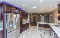 Home for sale: 7783 E. Buena Vista Dr., Prescott Valley, AZ 86314