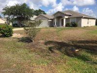 Home for sale: 6150 Edison St., Cocoa, FL 32927