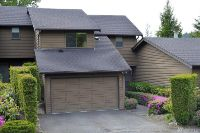 Home for sale: 3500 Ridgemont Way, Bellingham, WA 98229