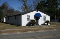 Home for sale: 308 Joyner St., Eastover, SC 29044