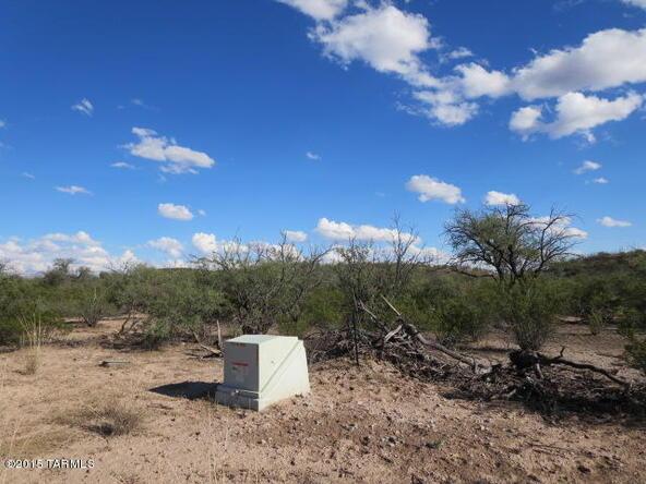 16.25 Ac N. Cascabel, Benson, AZ 85602 Photo 37