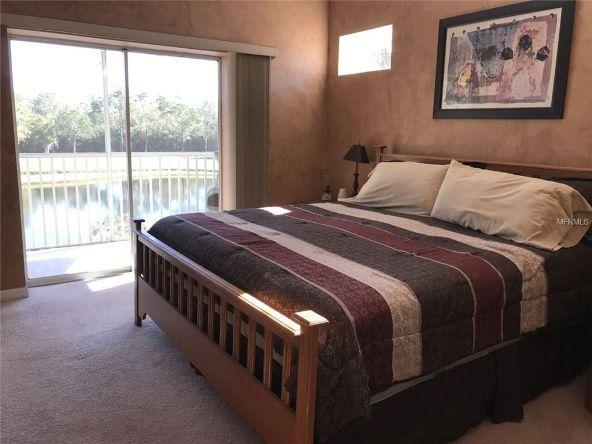 7661 Sweetbay Cir., Bradenton, FL 34203 Photo 6