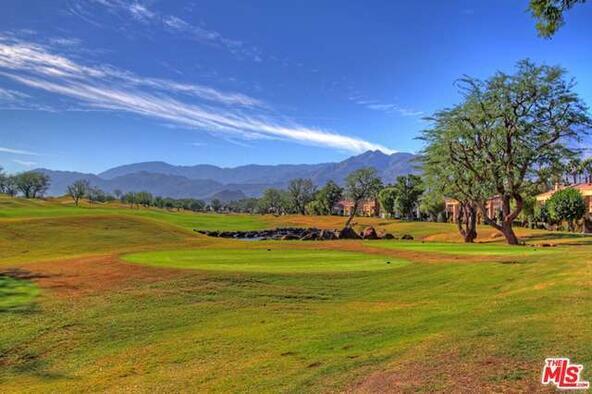 54434 Oak Tree, La Quinta, CA 92253 Photo 1