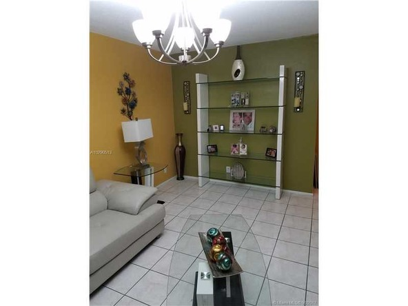 1310 N.W. 43rd Ave. # 203, Lauderhill, FL 33313 Photo 8